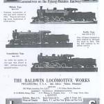 baldwin-trains-1925-ad