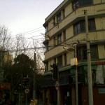 Corner Shaanxi and Nanchang - jan 2010 2.jpg