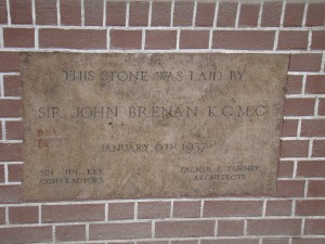 Sir John Brenan sign - foochow rd.jpg