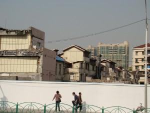 Huashan and Guangyuan Lu - May 2010 - 2.jpg
