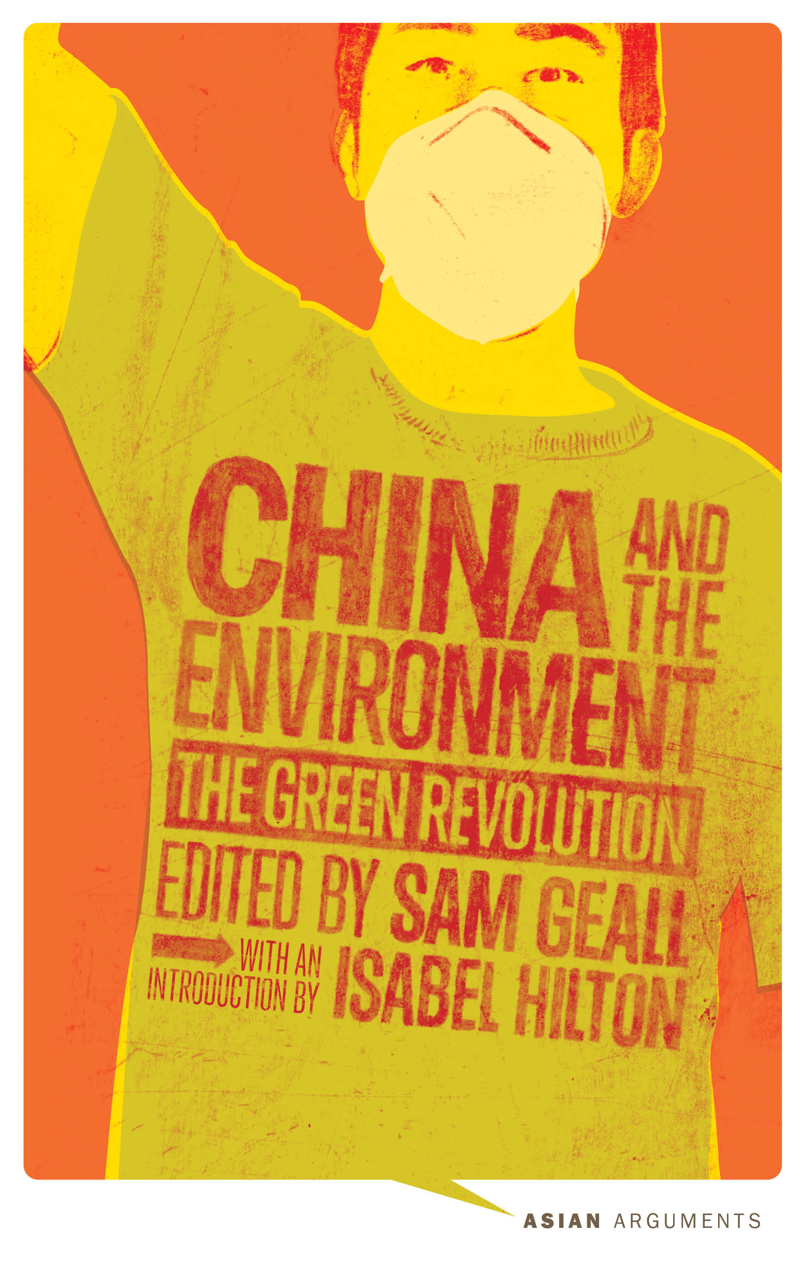 China and the Environment2