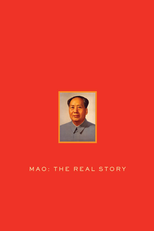 Mao-The-Real-Story.jpg
