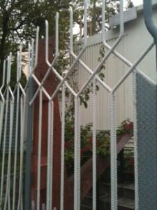RTHK gates 1