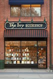 Ivy Bookshop