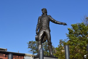 captain-john-odonnell-monument-canton-square-baltimore-md-650
