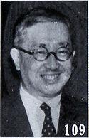Alfred_Sao-ke_Sze2