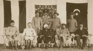 afghanmission3