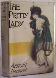 prostitute books