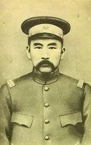 200px-Zhangxun
