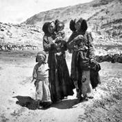 Ladakh picture.ashx