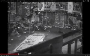 Screen Shot 2014-10-17 at 21.11.02
