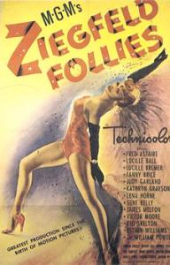 ZiegfeldFollies
