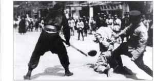 shanghai-1927-beheading[1]