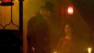 07-penny-dreadful-timothy-dalton-in-an-opium-den-1-1