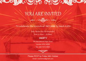 Invitation-page-0