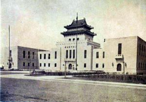 Zheng302.jpg