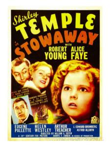 stowaway-robert-young-alice-faye-shirley-temple-1936
