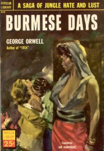 burmese-days-nice-cover