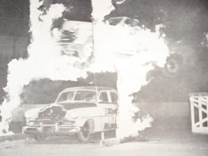 1954 001