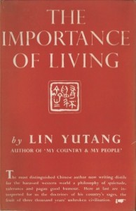 The-Importance-of-Living