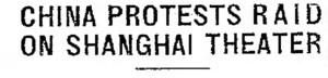 El_Paso_Herald_Post_Mon__Feb_22__1937_(1)