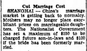 Alton_Evening_Telegraph_Sat__Jan_5__1929_