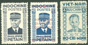 Stamps_of_Vietnam_and_French_Indochina_of_1940-1946