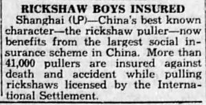The_Bend_Bulletin_Thu__Dec_31__1936_