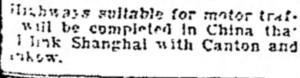 The_Marion_Star_Tue__Dec_31__1935_