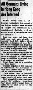 The_Ottawa_Journal_Mon__Sep_4__1939_