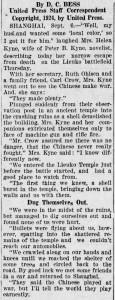 1437562441_tmp_The_News_Herald_Sat__Sep_6__1924_