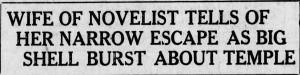 The_News_Herald_Sat__Sep_6__1924_(1)