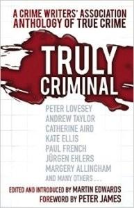 Truly-Criminal-193x300