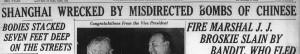 Pittston_Gazette_Sat__Aug_14__1937_