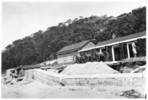 aug_36_post_typhoo_gun_sheds_stonecutters_001-edit