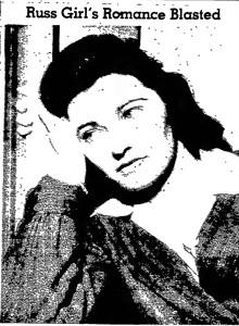 1441791422_tmp_The_Mount_Pleasant_News_Fri__Mar_7__1947_