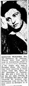 Albuquerque_Journal_Sun__Mar_9__1947_