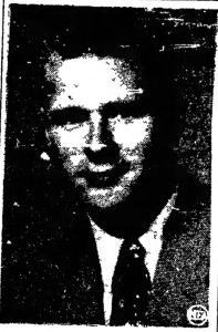 The_Maryville_Daily_Forum_Sat__Mar_15__1947_