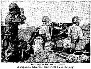 The_News_Palladium_Sat__Jan_1__1938_