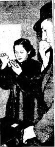 1444223409_tmp_Albuquerque_Journal_Thu__Jan_19__1939_