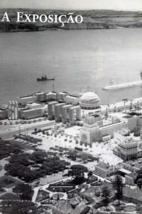 1940-Portuguese-World-Exhibition