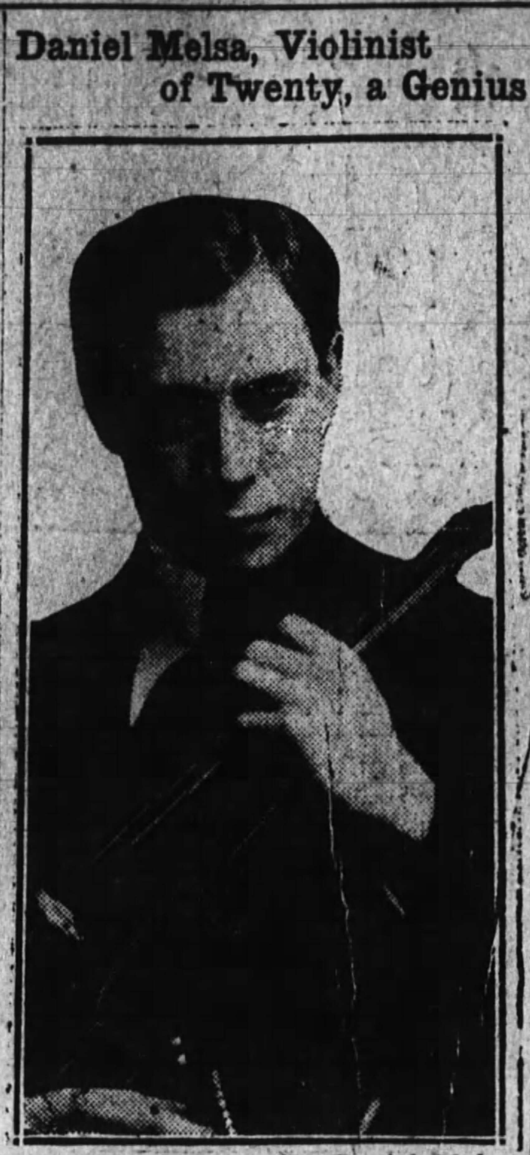 1450445561_tmp_The_Huntington_Herald_Sat__May_17__1913_