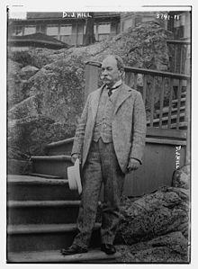 Rev._David_Jayne_Hill_(June_10,_1850_–_March_2,_1932)_circa_1916