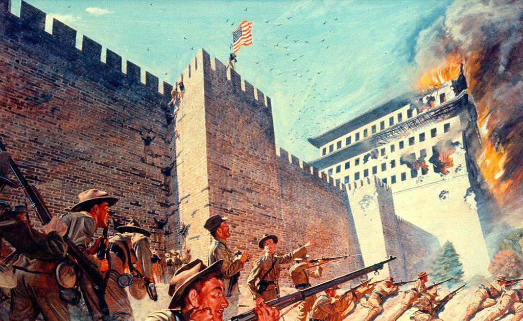 1024px-Siege_of_Peking,_Boxer_Rebellion