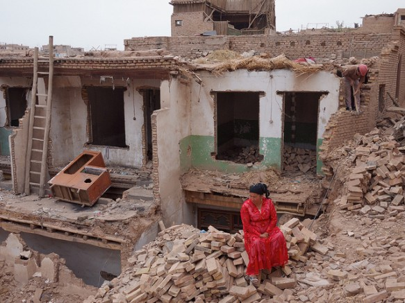 Kashgar-Old-City-4-583x437