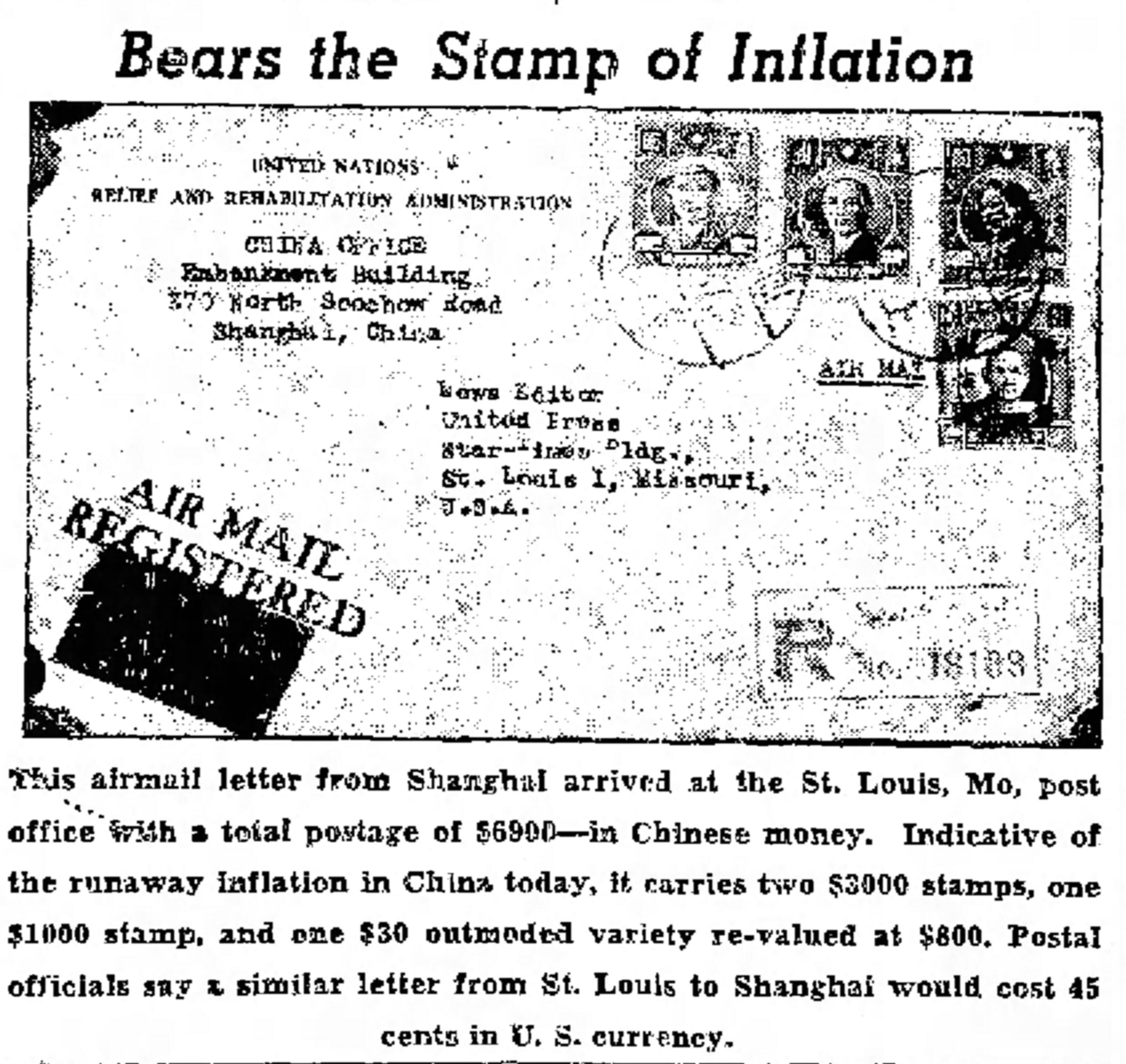 The_Ogden_Standard_Examiner_Sun__Nov_2__1947_