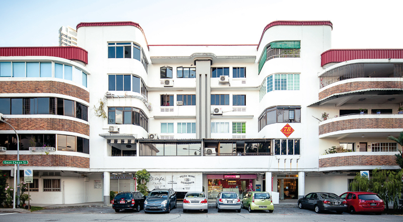 cover-tiong-bahru-tales