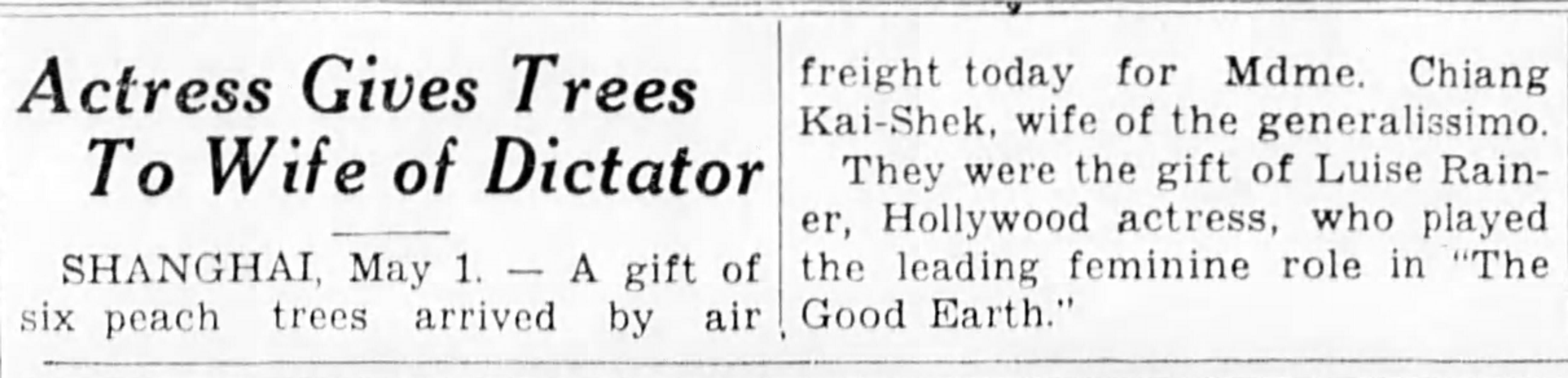 The_San_Bernardino_County_Sun_Sun__May_2__1937_