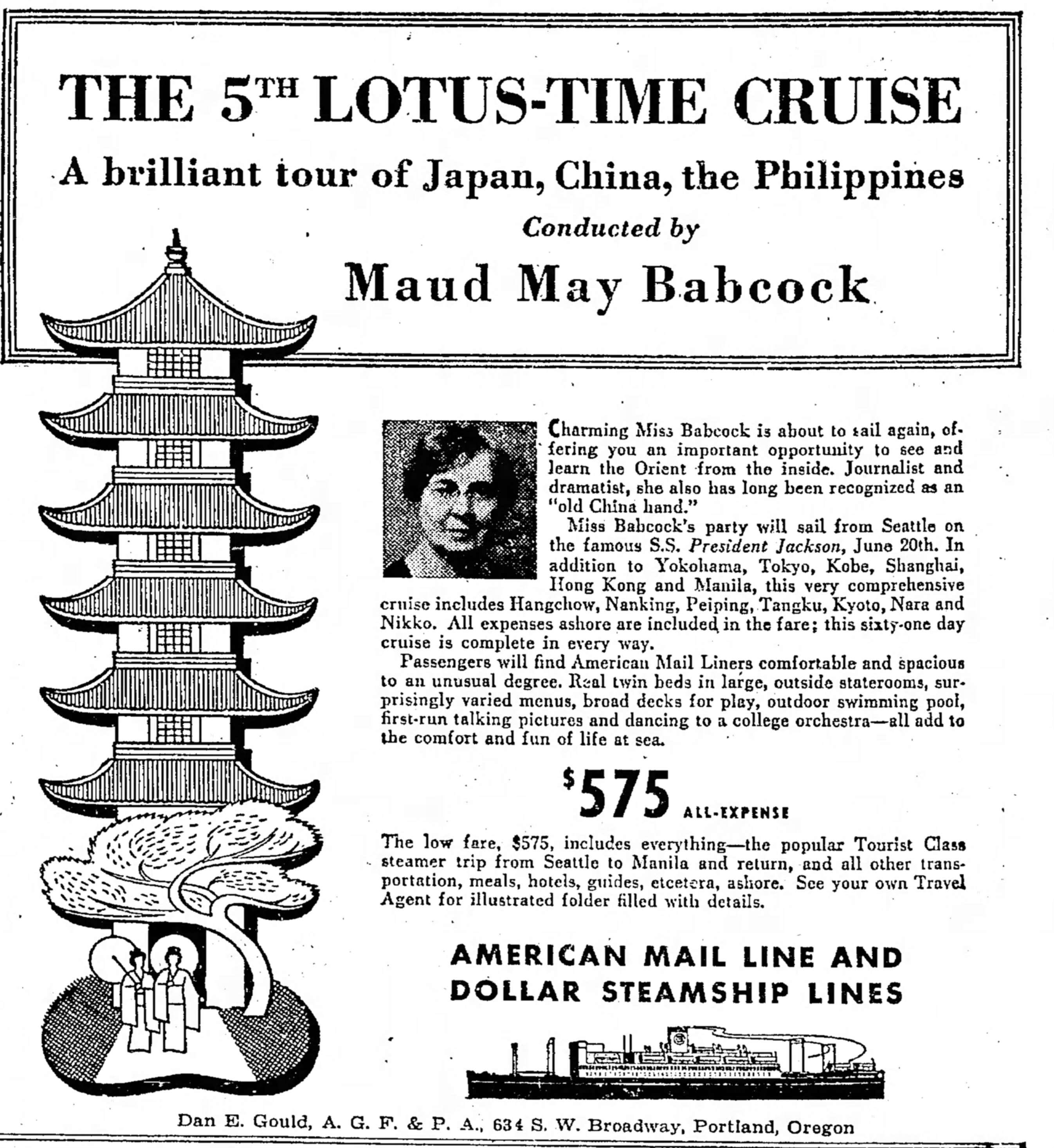 1463002923_tmp_The_Salt_Lake_Tribune_Thu__Apr_9__1936_