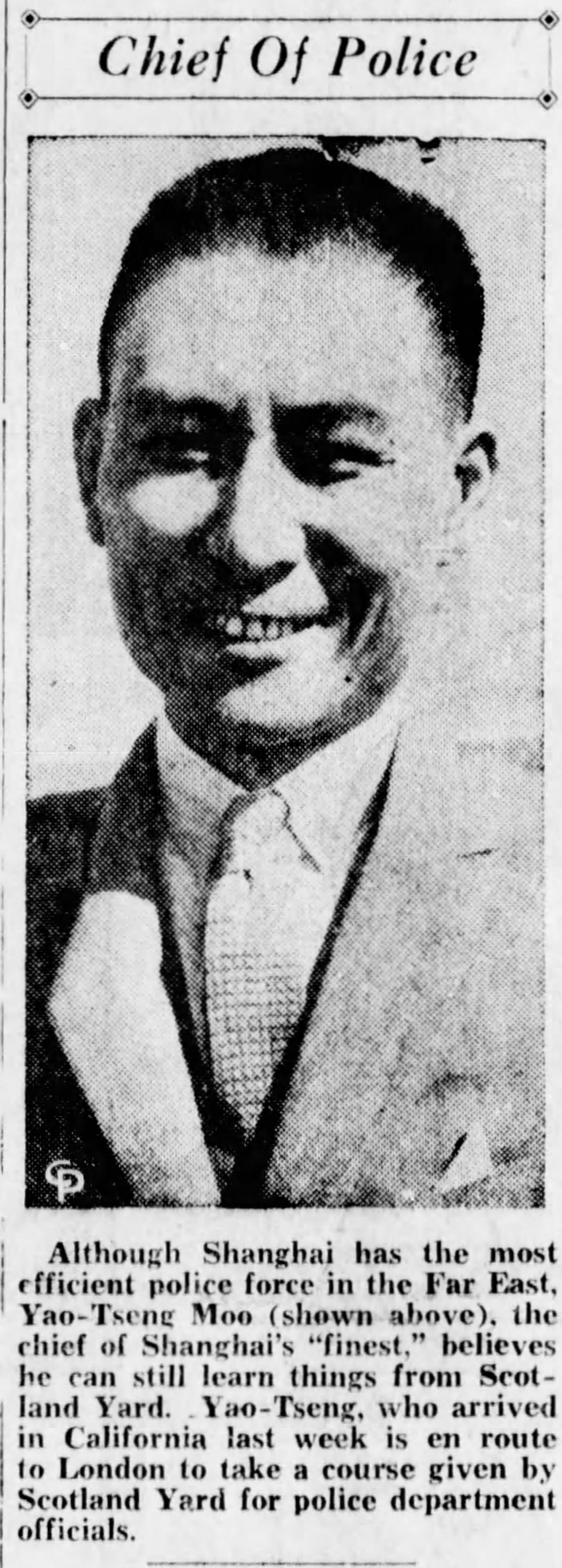 Santa_Cruz_Sentinel_Sun__Jun_25__1933_